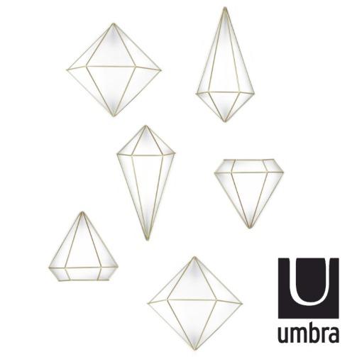 Umbra Prisma Wall Decor