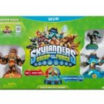 Skylanders Swap Force Wii – Holiday Gift Guide #SJHolidayGiftGuide