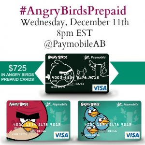 Christmas Shopping With #angrybirdsprepaid Visa. Redstone Payment Solutions Tax Write Off Car. Quick Degrees That Pay Well Bac Florida Bank. Alternative To Macbook Air Surety Bond Quotes. Air Conditioner Financing Fear Of The Dentist. Life Insurance Vs Term Insurance. Buy Us Savings Bonds Online Dsl Vs Dial Up. Masters Degree In Nursing Dns And Web Hosting. Drug Alcohol Treatment Centers