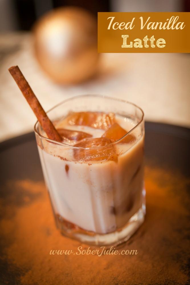 Iced-Vanilla-Latte