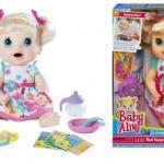 Hasbro Toys Christmas Giveaway #SJHolidayGiftGuide