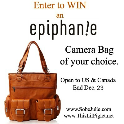 ephipanie-camera-bag-giveaway