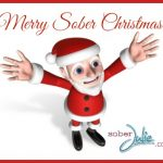 Tips to Having a Merry Sober Christmas for the Recovering Alcoholic