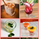 top 10 Mocktails