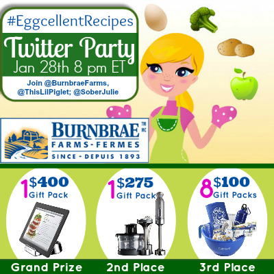 EggcellentRecipesTwitteParty2