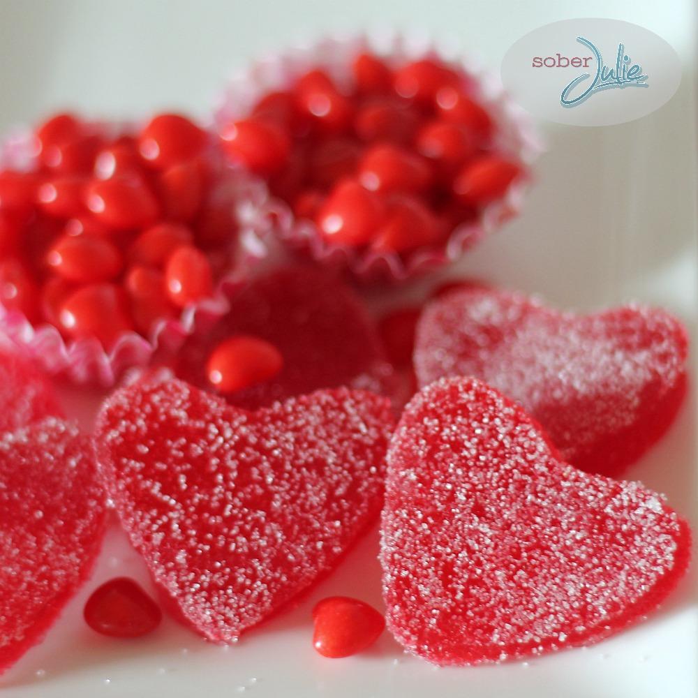 strawberry gumdrop hearts recipe sq WM 1