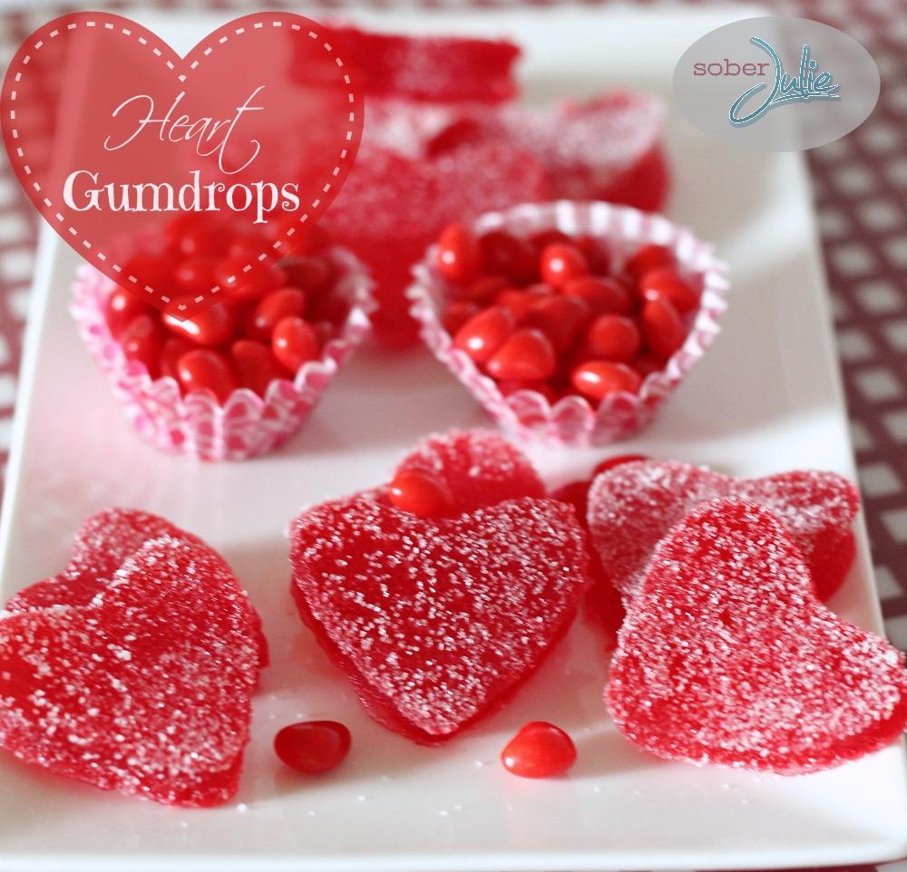 strawberry gumdrop hearts recipe wm