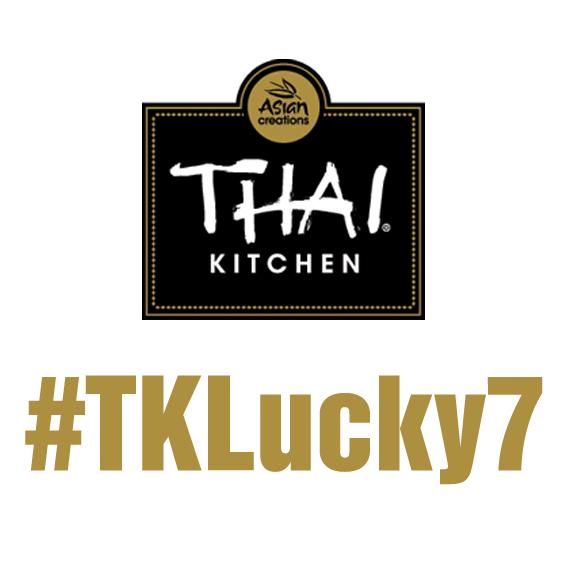 tk-lucky