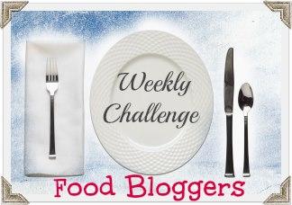 weekly-challenge