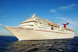 Carnival_fantasy_at_sea