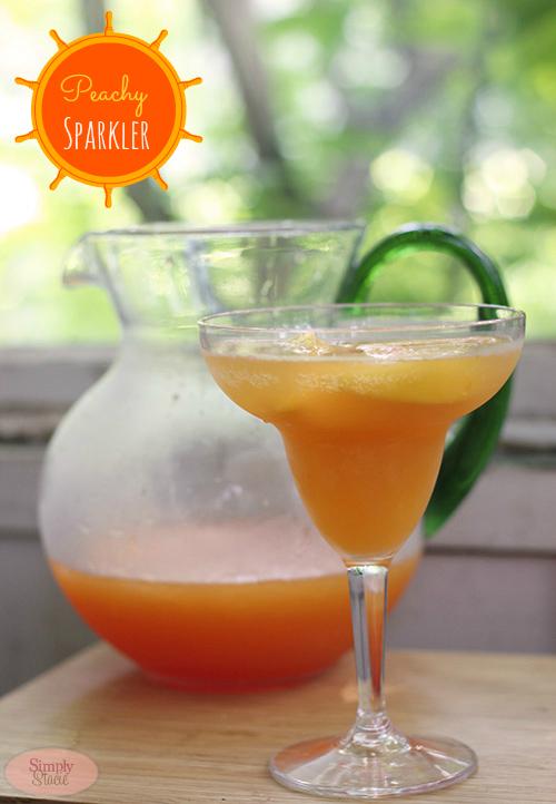 Peachy-Sparkler2