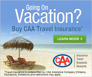 Travel-Insurance-3