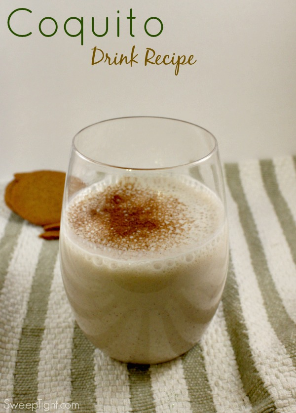easy-coquito-recipe_zps20892dda