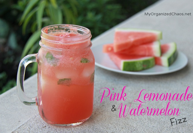 pink-lemonade-watermelon-fizz-celebrate-summer
