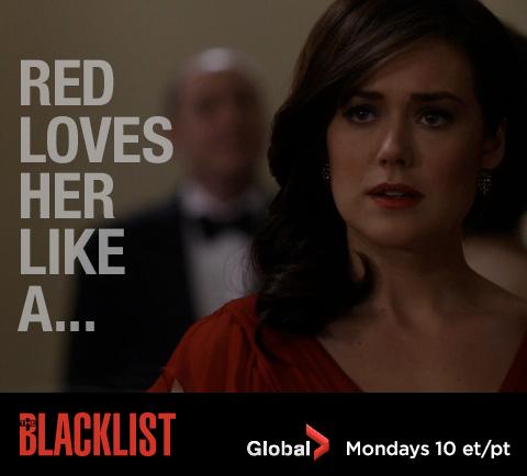 Blacklist JPG 1B - Mar 10