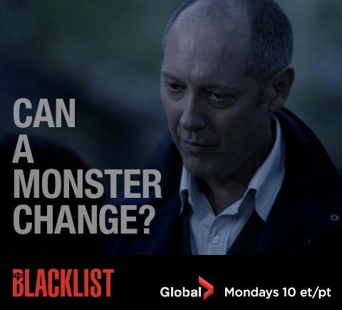 Blacklist JPG 3A - Mar 10