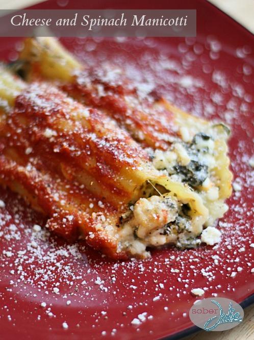 Cheese and Spinach Manicotti.jpg
