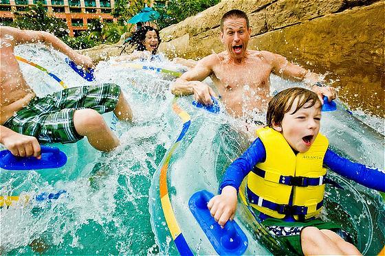 Photo: Atlantis.com