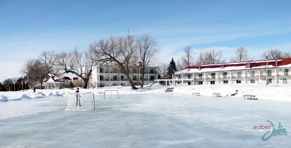 Fern Resort Winter on ice.jpg