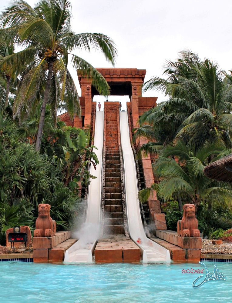 atlantis resort aquaventure challenger slide.jpg