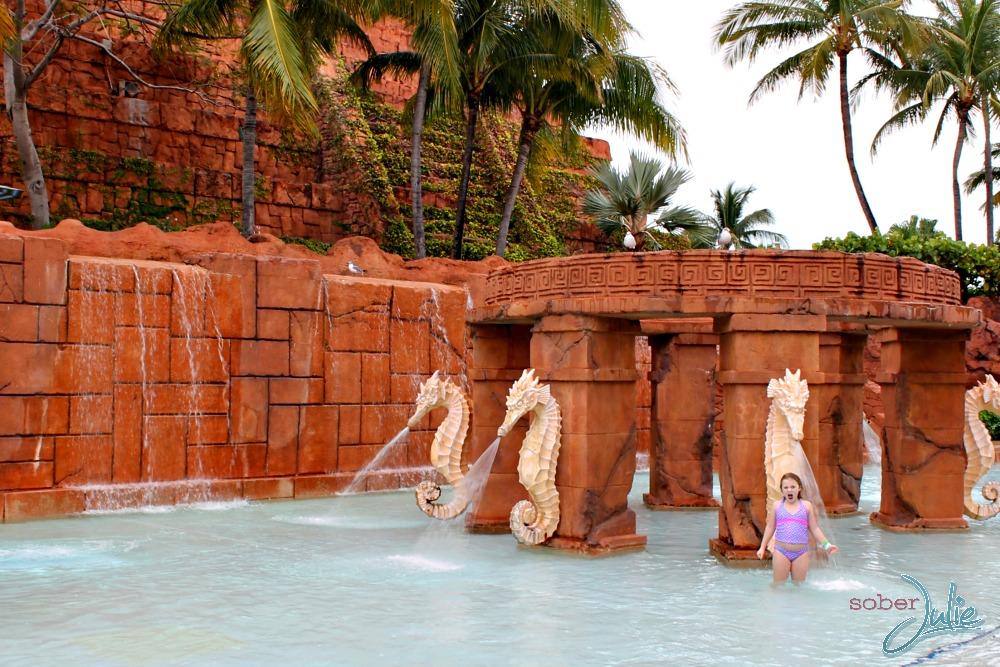 atlantis resort aquaventure ripples 2