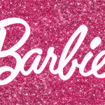 Barbie Express Your Style and WIN