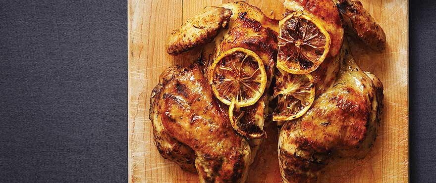 Image: Chicken.ca
