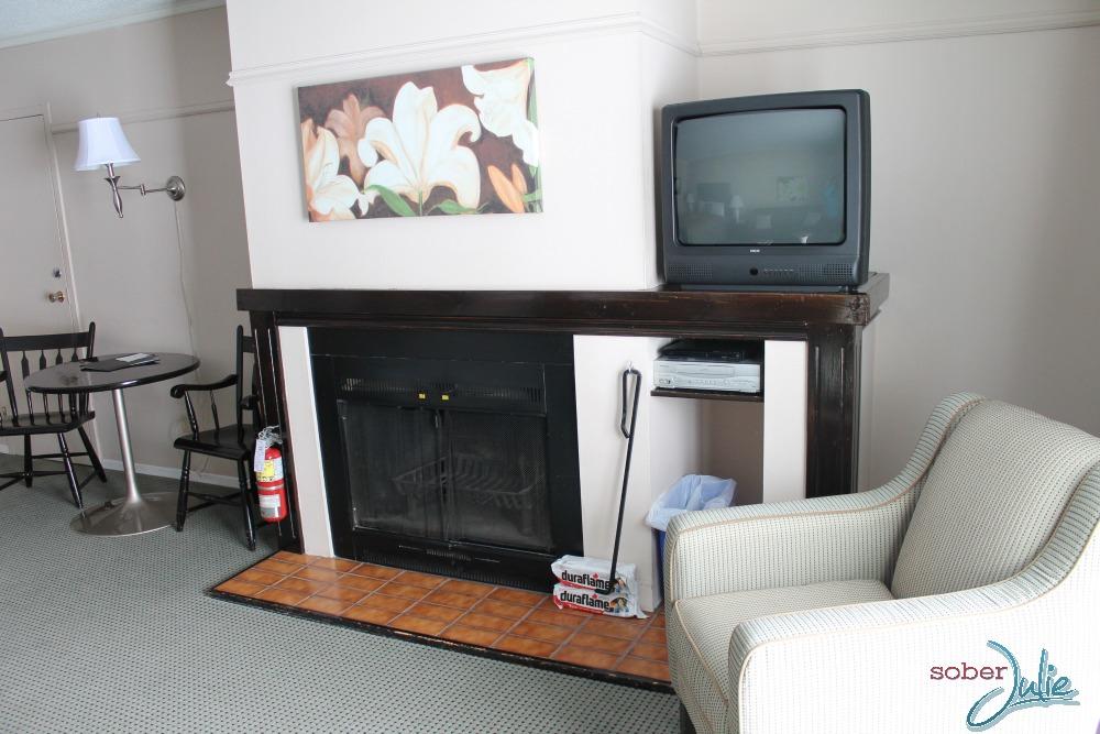 fern resort fireside lakeview 2