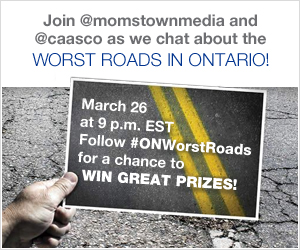 worst-roads-caa-3017 twitter party invite