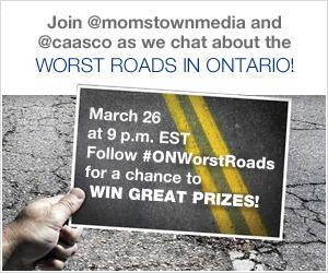 worst-roads-caa-3017 twitter party invite