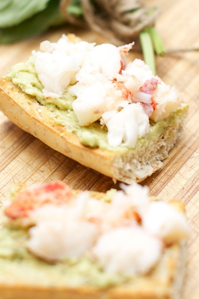 lobster-avocado-sandwich-recipe
