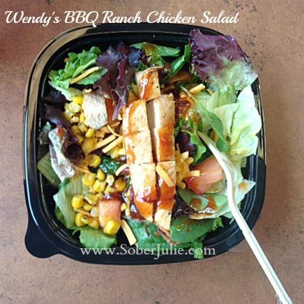 wendys ladies who lunch salad.jpg