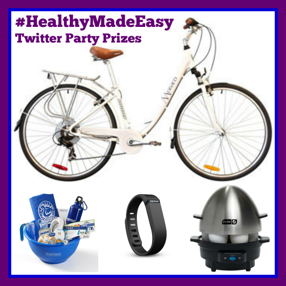 HealthyMadeEasyPrizes (1)