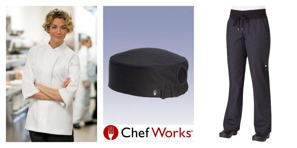 chefworks
