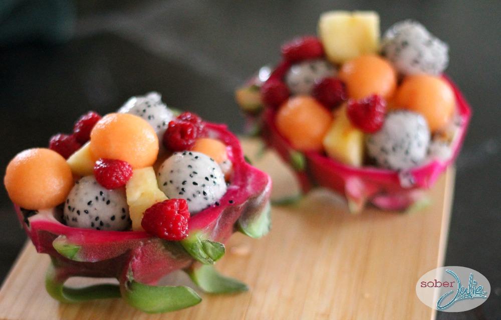 dragon fruit salad wm ls