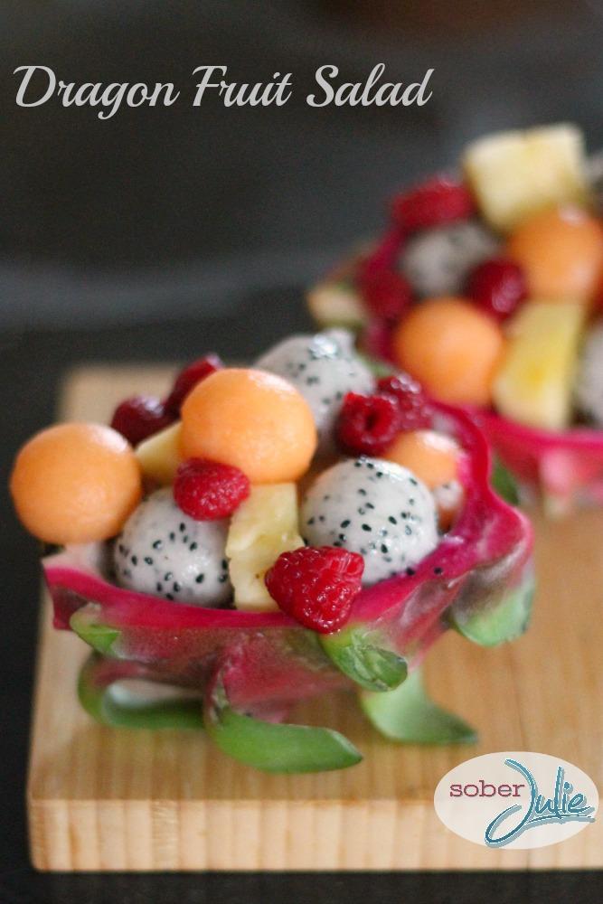 dragon fruit salad wm
