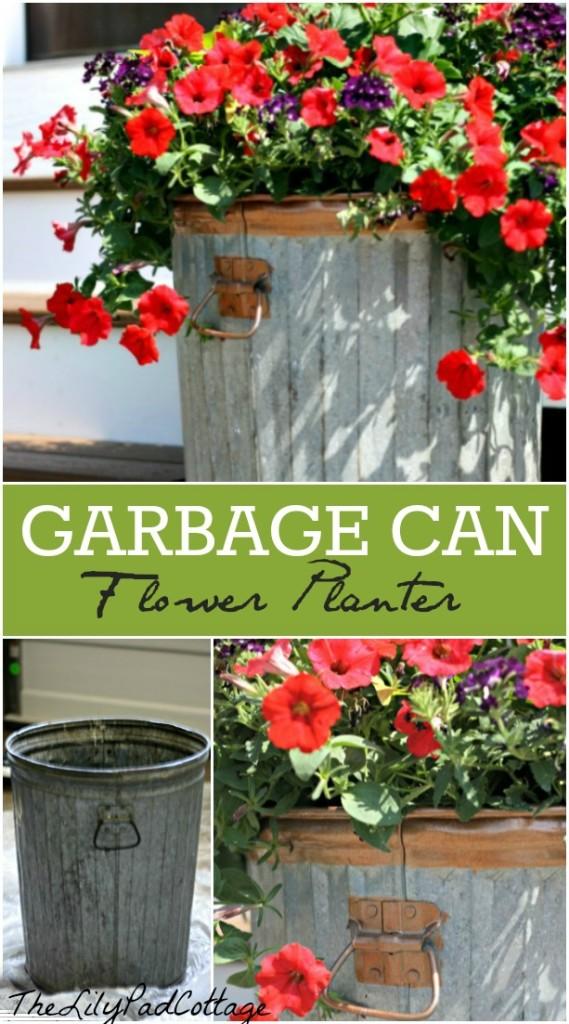 garbage_can_flower_planter-569x1024