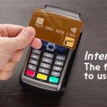 What's So Special About Interac Flash? Let Me Tell You… #PayInAFlash