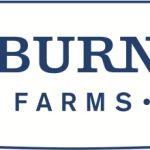 From Farm to Table with @BurnbraeFarms #BBFFarmTour
