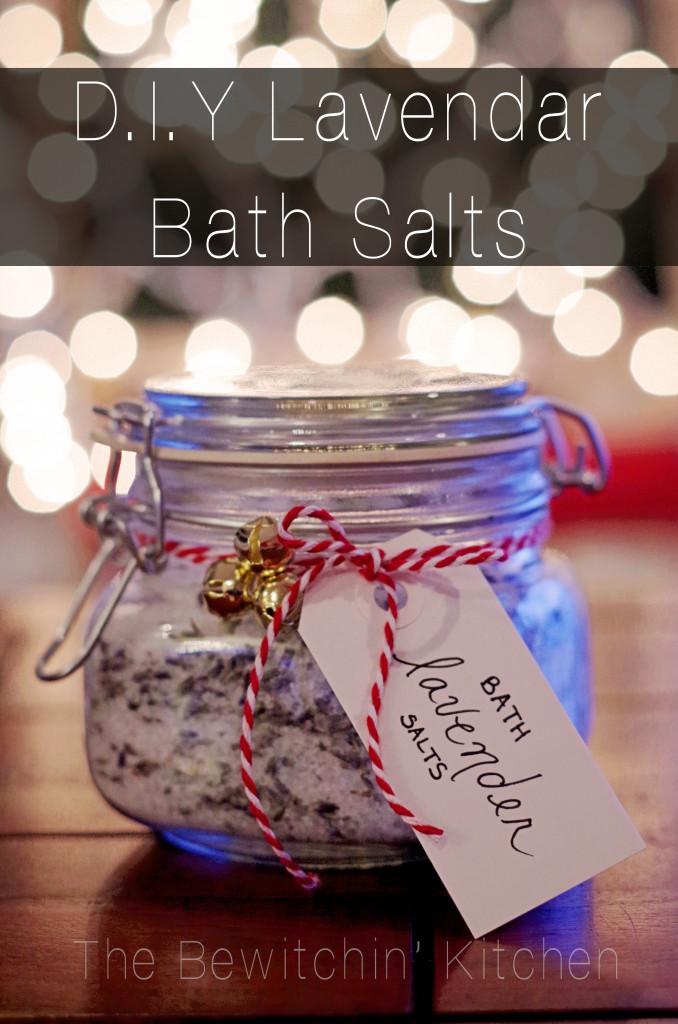 DIY-Lavendar-Bath-Salts-678x1024