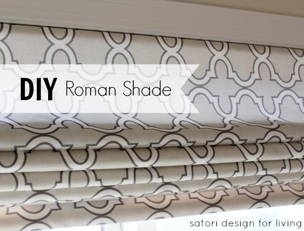 DIY-Roman-Shade_3B