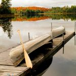 Tips for Finding Your Dream Cottage Rental