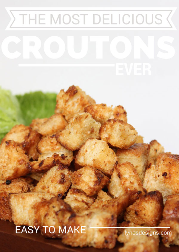 delicious-croutons