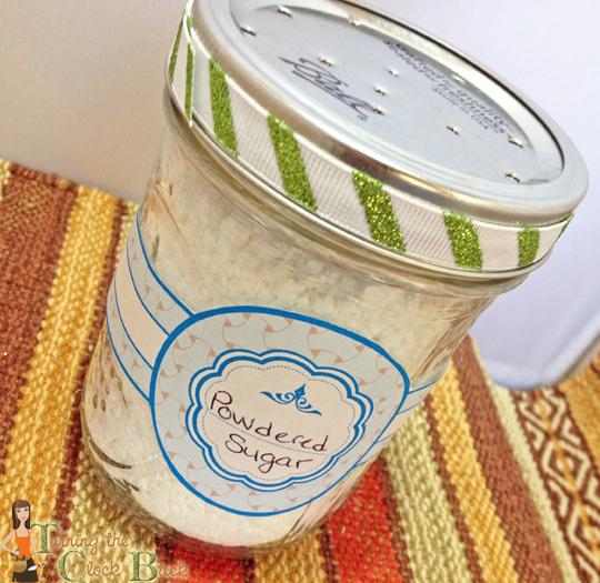 easy-mason-jar-craft_edited-1