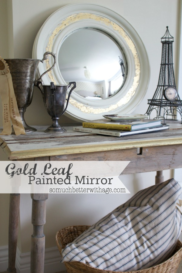 gold-leaf-painted-mirror-graphic