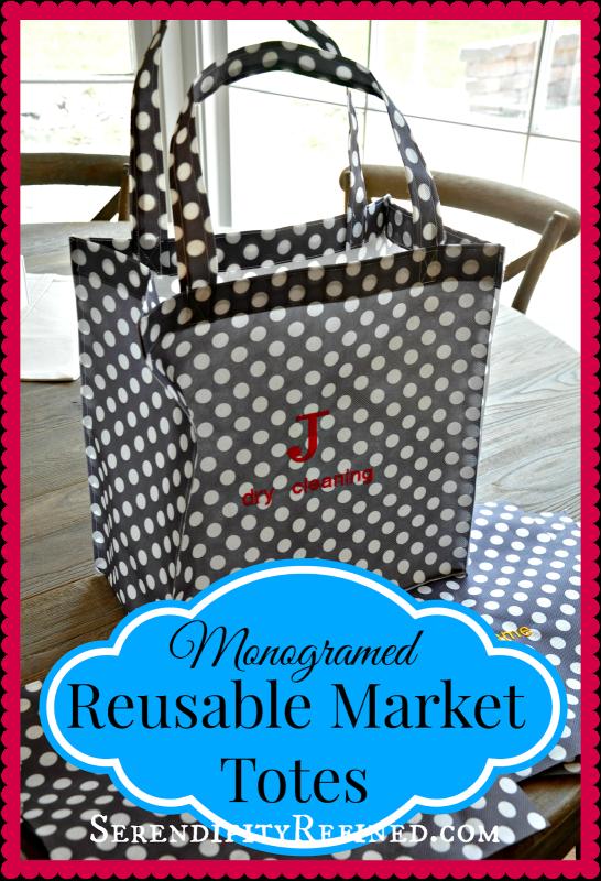 How to DIY Pattern Reusalbe Market Grocery Bag Tote monogram idea gift .png