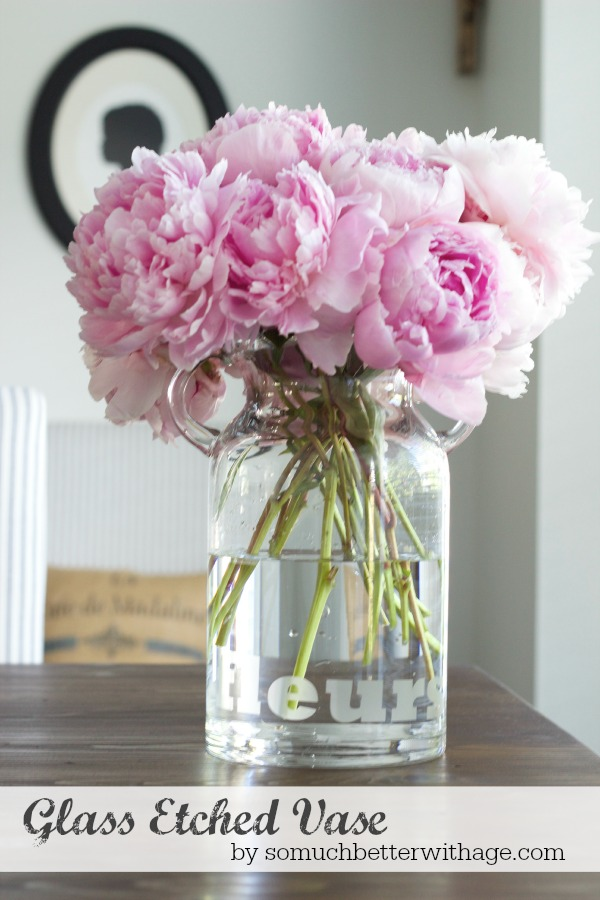 glass-etched-vase-graphic