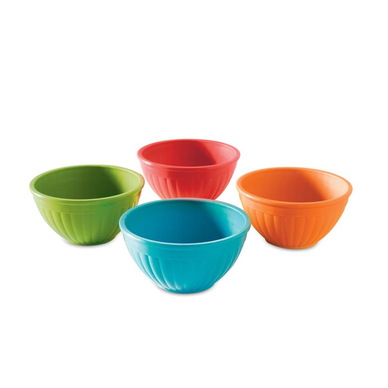 65104_Prep__Serve_4pc_Bowl_Set_White
