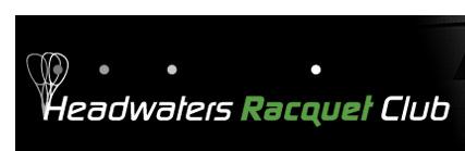 HRC-logo-new