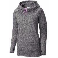 hoodie gift guide